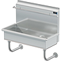 PALUXY 36 INCH TROUGH URINAL